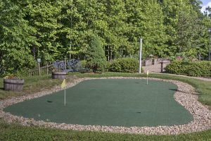 photo gallery - ardenwoods golf