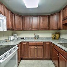 ardenwoods_kitchen
