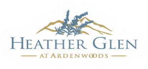 Heather Glen at Ardenwoods at Your Service for Individual Care