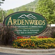 photo gallery - ardenwoods community