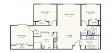three_bedrrom_floor_plan