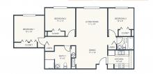 three_bedroom_floor_plan