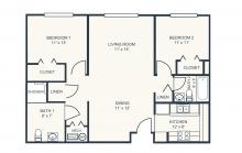 two_bedroom_floor_plan
