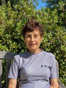 Elaine Marten
